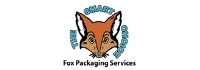 Fox Packaging