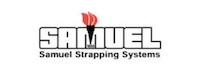 Samuel Strapping Systems
