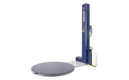 Table tournante Ecoplat Plus de Robopac
